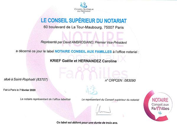 certificat-krief-hernandez.jpg